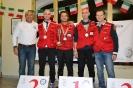 3° prova 1 campionato provinciale