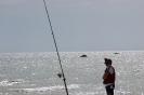 Campo Gara Spiaggia Annunziata 1 Trofeo Surfcasting 2014