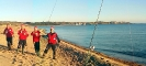 Christmas Fishing 2014-2