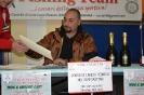 Didattica Corso Basico Lancio Tecnico Sc con Christian Tagiaro