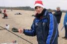 Evento 2° Christmas Fishing 2015