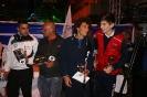 Scatti rubati Trofeo Le Castella
